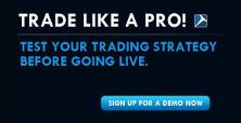 TradeProFuturesNotification