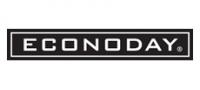 Econoday