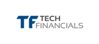Tech Financials