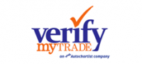 VerifymyTrade